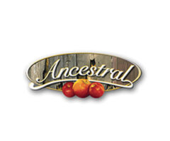 Ancestral-logo