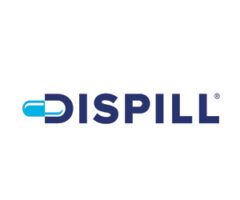 Logo Dispill