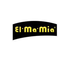 El-ma-mia-logo