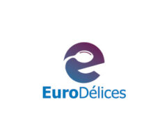 Eurodelices-logo