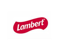 Lambert-logo