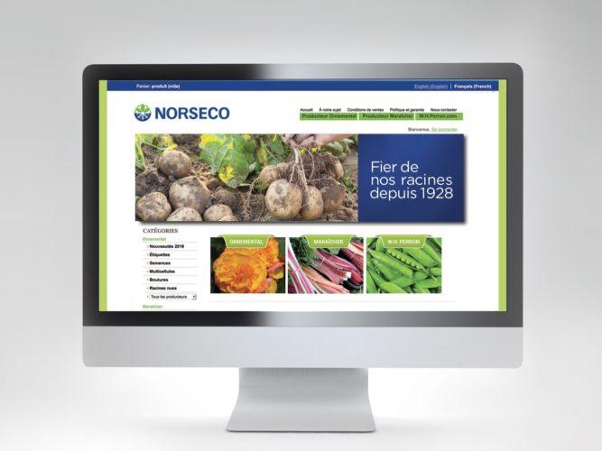 Norseco-Site web-bandeau