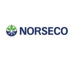Norseco-logo