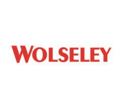 Logo Wolseley
