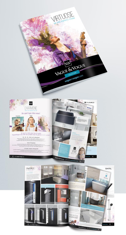 Vague&Vogue-Catalogue