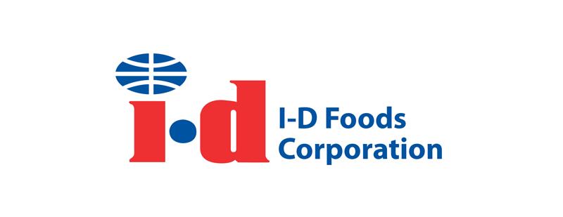 ID-Foods-Logo