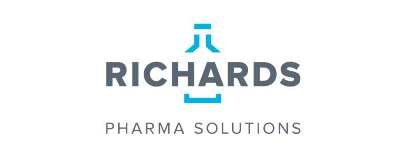 Richard Pharma Solutions-Logo
