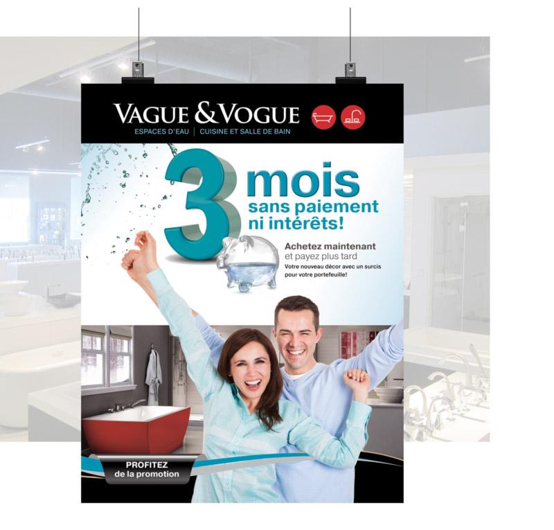 Vague&Vogue-Affiche