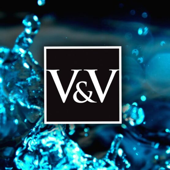Vague&Vogue-Entete portfolio